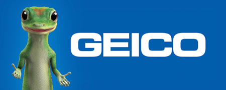 partnerships_geico