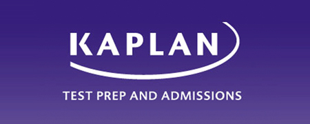partnerships_kaplan