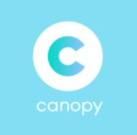 Canopy image updated